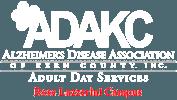 adakc-white-logo
