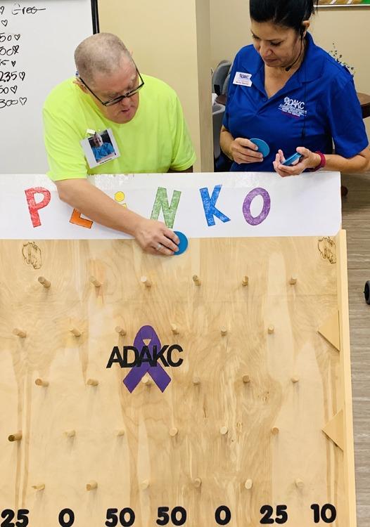 adakc-services2
